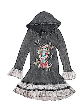 Z'Baby Company Dress Size 6X