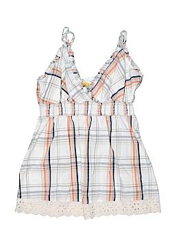 Mimi Chica Dress Size M (Kids)