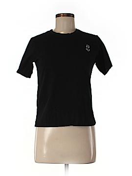 Izzue Short Sleeve T-Shirt Size M