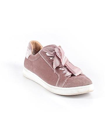 Sam Edelman Sneakers Size 7 1/2