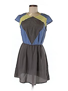 Costa Blanca Casual Dress Size M