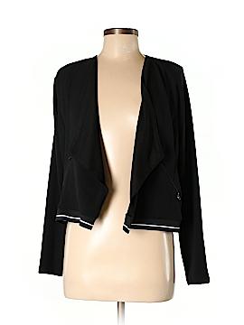 Mado Et Les Autres Cardigan Size 38 (EU)