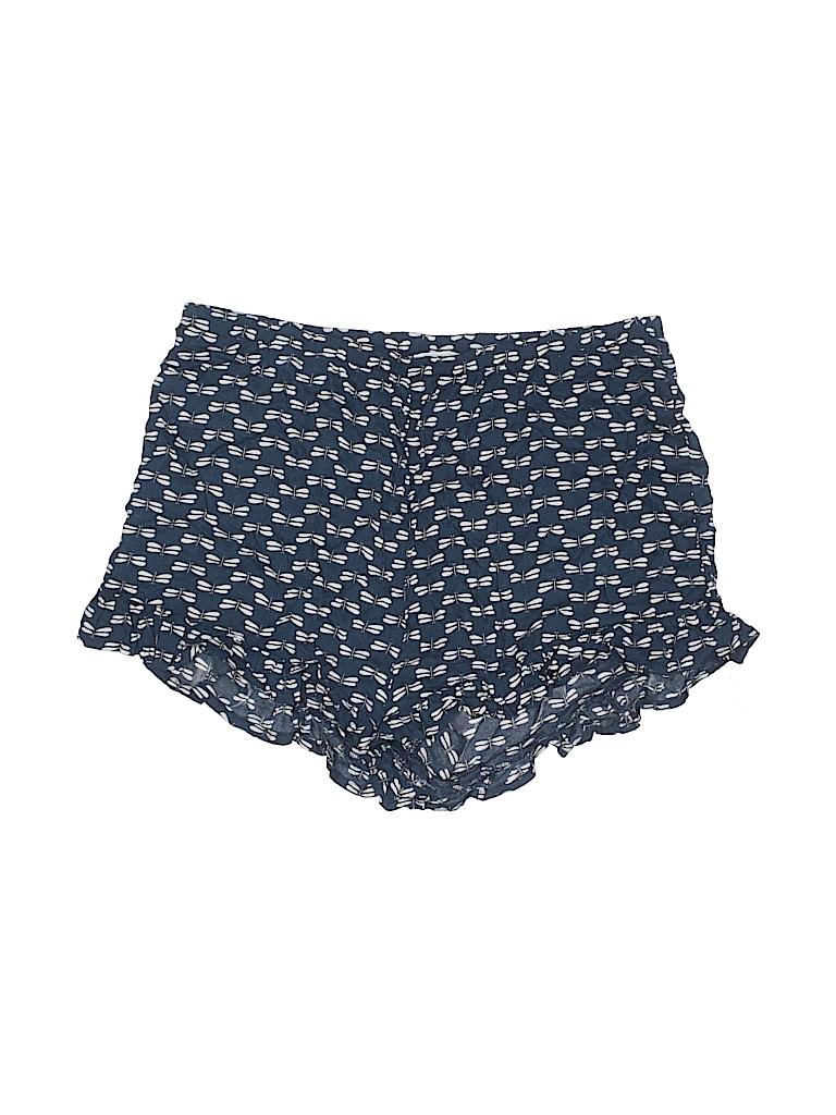 Glam Women Shorts Size S