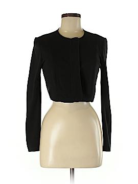 Narciso Rodriguez for DesigNation Cardigan Size S