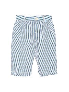 American Living Dress Pants Size 6 mo