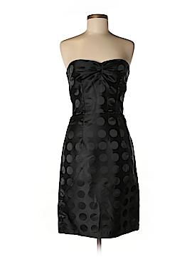 Corey Lynn Calter Cocktail Dress Size 6