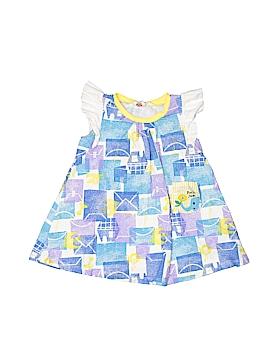 Bit'z Kids Dress Size 3 - 4