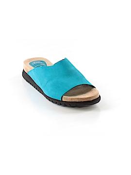 1803 Sandals Size 36 (EU)