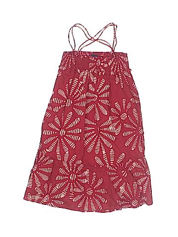 Baby Gap Dress Size 3