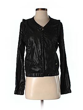 Insight Jacket Size 4