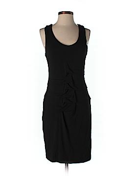Nicole Miller Studio Casual Dress Size M