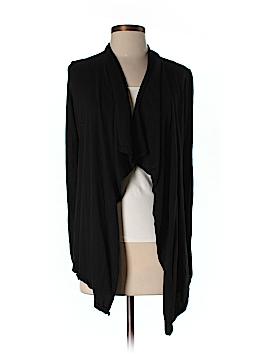 INC International Concepts Cardigan Size XS