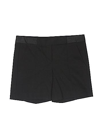 Theory Shorts Size 4