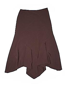 Appraisal Casual Skirt Size 6