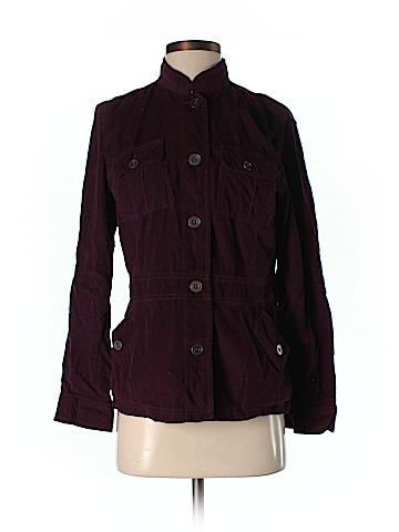 French Cuff Jacket Size M