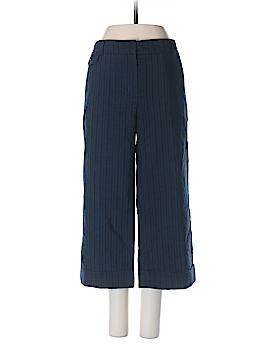 Jill Stuart Casual Pants Size XL (4)