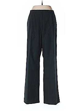 Kasper Casual Pants Size 16 (Petite)