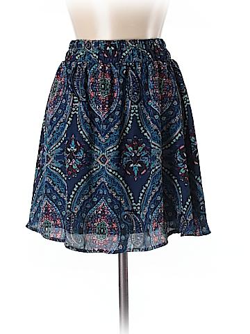 Alya Casual Skirt Size M