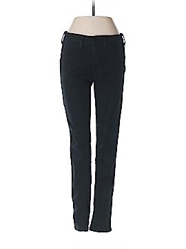 SOLD Design Lab Jeans 26 Waist