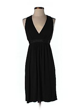 Studio M Casual Dress Size XXS