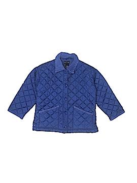 Ralph Lauren Jacket Size 4 - 5