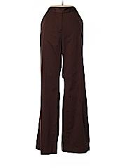 Adrienne Vittadini Women Dress Pants Size 4