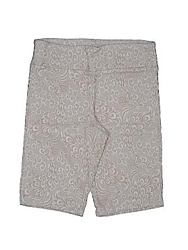 True Envy Shorts Size M
