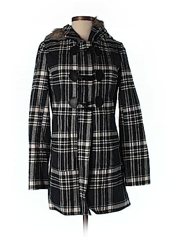 BP. Coat Size S