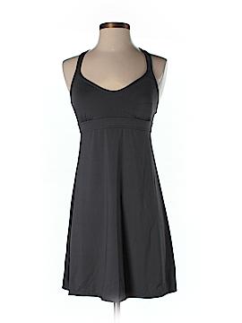 Athleta Active Dress Size S (Petite)
