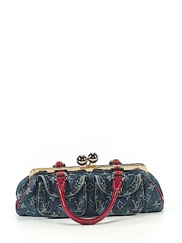 Louis Vuitton Satchel One Size