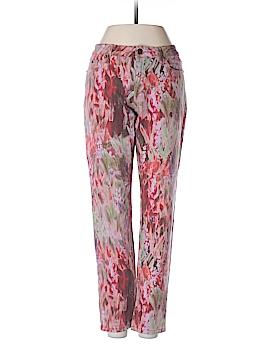 Haute Hippie for 5F Bergdorf Goodman Jeans 26 Waist