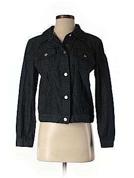 Jil Sander Denim Jacket Size M