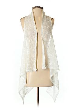 PPLA Clothing Cardigan Size S