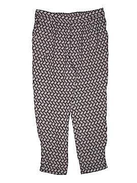 H&M Casual Pants Size 12