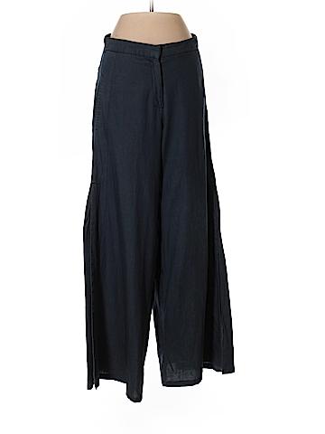 Charley 5.0 Casual Pants 27 Waist