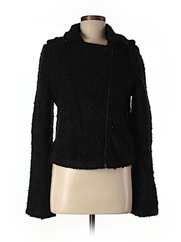 Greylin Jacket Size L