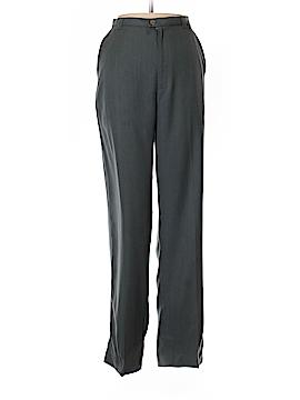 Tommy Bahama Silk Pants Size 8