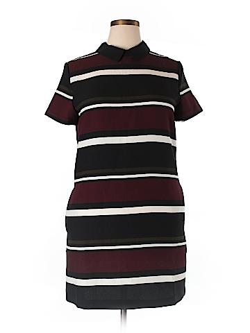 Esley Casual Dress Size XL