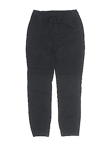 Gap Kids Khakis Size 6 - 7
