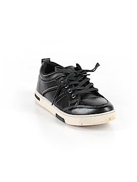 Steve Madden Sneakers Size 4