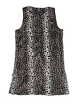 Gap Dress Size L (Youth)