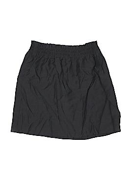 J. Crew Skirt Size 6