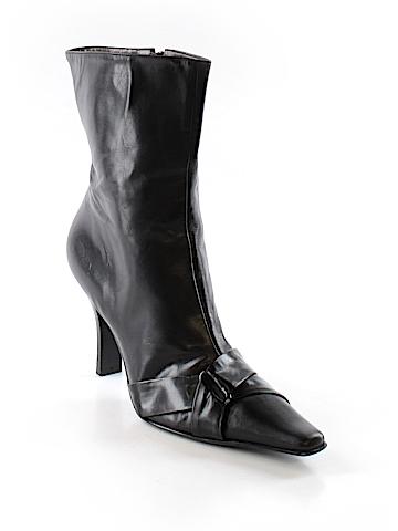 Antonio Melani Boots Size 9 1/2