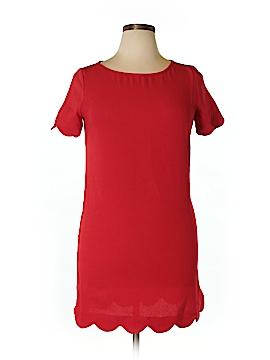 Mittoshop Casual Dress Size XL