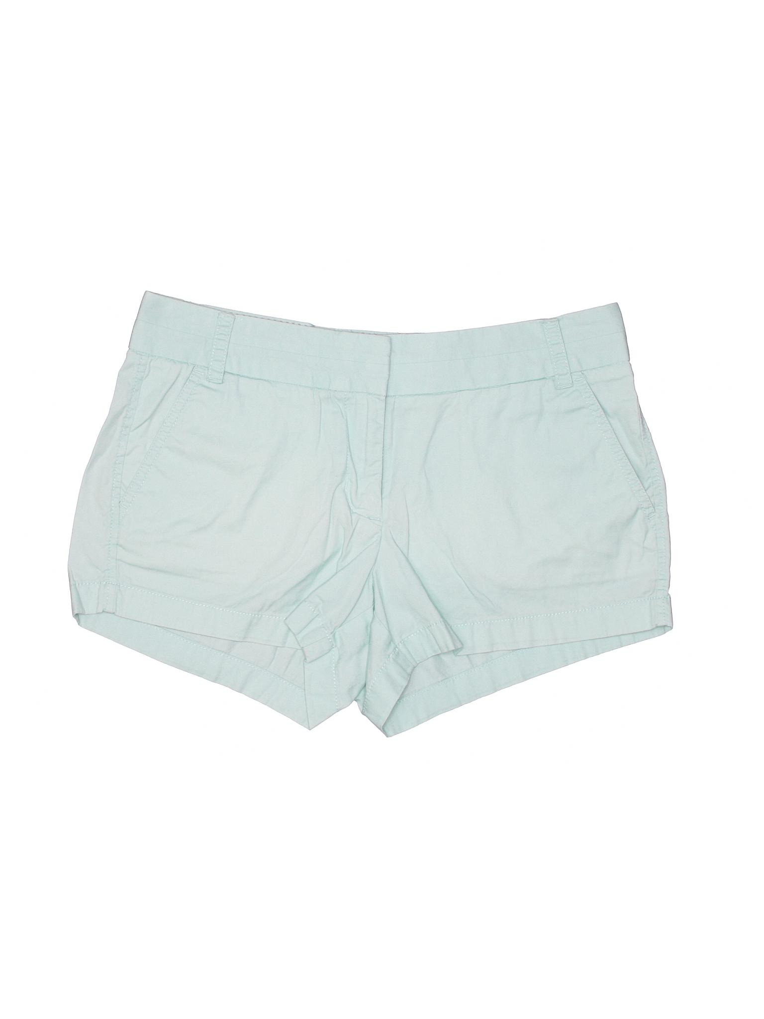 Crew Shorts Khaki leisure Boutique J wIqxZ1pE