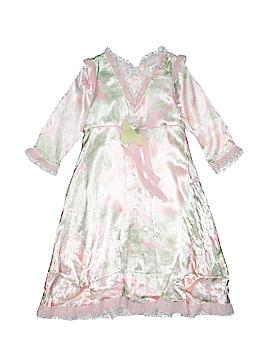 April Cornell Dress Size 4