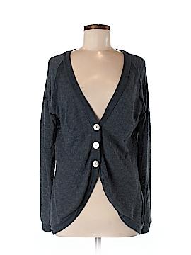 OmGirl Cardigan Size M