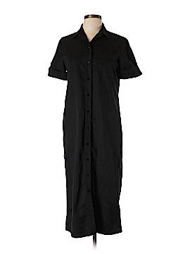 Jones New York Sport Casual Dress Size 12 (Petite)