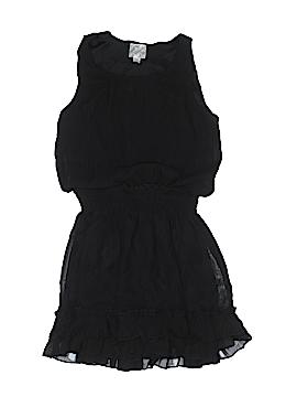 D-Signed Dress Size S (Kids)