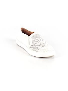Halogen Sneakers Size 4